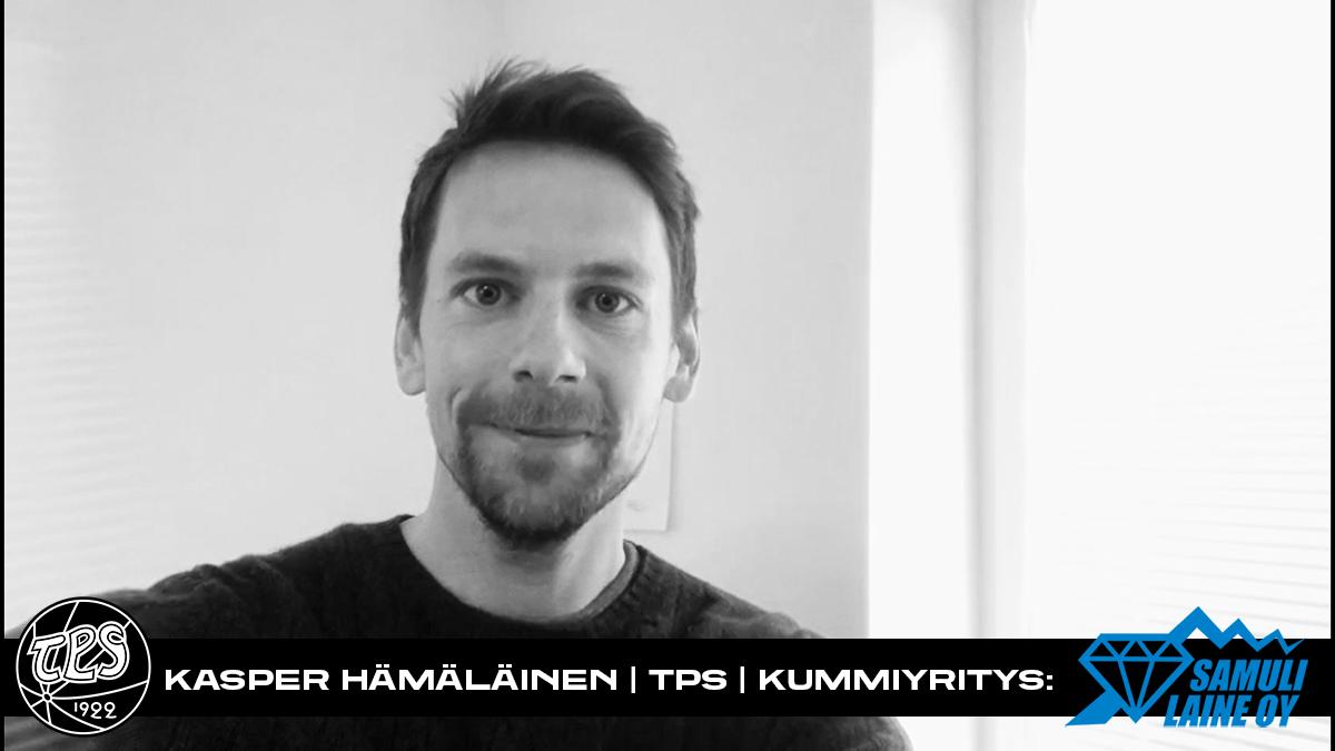 fc.tps.fi