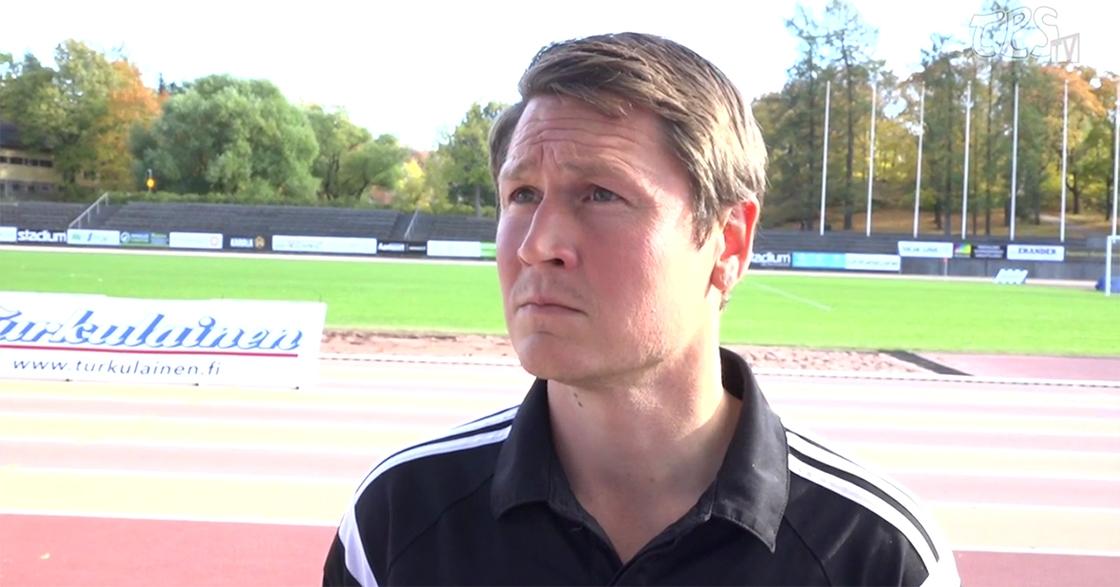 Jani Uotinen