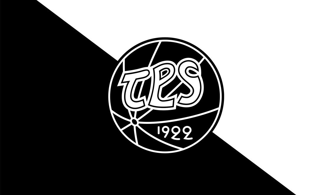 Tps Juniorijalkapallo
